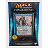 Commander Deck 2014 - Blue