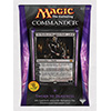 Commander Deck 2014 - Black