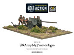 US Army M5 3