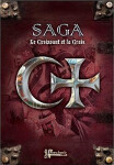 Saga: The Crescent & The Cross