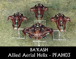 Ba'Kash Allied Aerial Helix