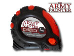 Army Painter Tool - Range Finder Tape Measure