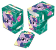 MLP: Twilight Sparkle Deck Box
