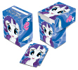 MLP: Rarity Deck Box