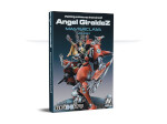 Painting Miniatures from A-Z: Angel Giraldez Masterclass Volume 1