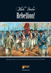 Black Powder: Rebellion!