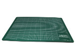 Army Painter Tool - Cutting Mat