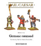 Germanic Command