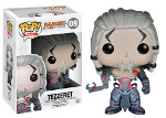 POP! Games: Magic the Gathering - 09 - Tezzeret