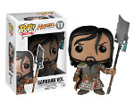 POP! Games: Magic the Gathering - 11 - Sarkhan Vol