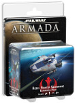 Rebel Fighter Squadrons (Armada)