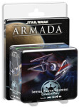 Imperial Fighter Squadrons (Armada)