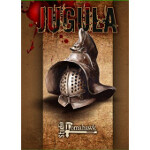 JUGULA Card Deck