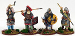 Jomsvikings One (Hearthguard)