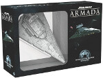 Imperial-Class Star Destroyer (Armada)