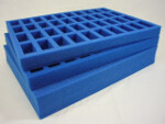 KR Tray: V9 Trays Set (GWV9S)