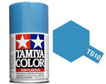 Tamiya Acrylic Spray - TS-10 French Blue (Courier Only)