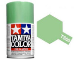 Tamiya Acrylic Spray - TS-60 Pearl Green (Courier Only)