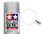 Tamiya Acrylic Spray - TS-65 Pearl Clear (Courier Only)