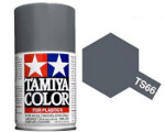 Tamiya Acrylic Spray - TS-66 IJN Grey (Kure) (Courier Only)
