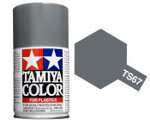 Tamiya Acrylic Spray - TS-67 IJN Grey (Courier Only)