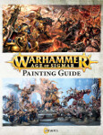 Warhammer: Age Of Sigmar Painting Guide