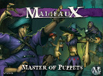 Master of Puppets (Collodi)
