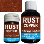 Rust Effects: Copper Shade (18ml)