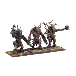 Forest Shambler Troop