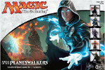M:TG Arena of the Planeswalkers