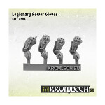 Legionary Power Gloves left (4)