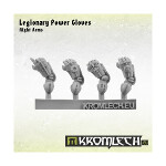 Legionary Power Gloves right (4)