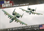 A-10 Warthog Fighter Flight (TUBX06)