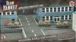 Modern Road Expansion (BB189)