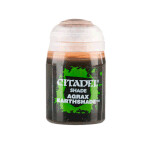 Citadel Shade: Agrax Earthshade (24ml)