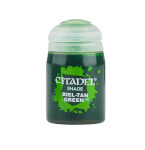 Citadel Shade: Biel-Tan Green (24ml)