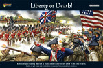 Liberty or Death! American War of Independence Battle Set