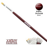 Army Painter Hobby Brush - Drybrush