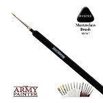Army Painter Wargamer - Masterclass Brush
