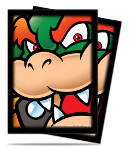 Super Mario: Bowser Sleeves (65)