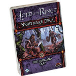 Nightmare Deck #19: The Dunland Trap