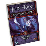 Nightmare Deck #30: The Three Trials