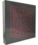 AEG Black Friday Box 2015
