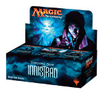MTG Shadows Over Innistrad Booster Box