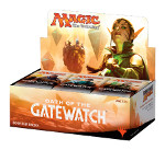 MTG Oath of the Gatewatch Booster Box