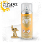 Citadel Spray: Zandri Dust (Courier Only)