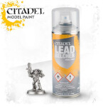 Citadel Spray: Leadbelcher (Courier Only)