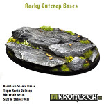 Rocky Outcrop Oval 105mm (1)