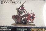 Daemons of Khorne: Bloodthrone - GW Direct