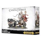 Slaves to Darkness: Chaos Chariot